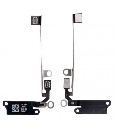 Nappe antenne réseau iPhone 8 / SE 2020