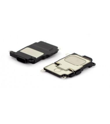 Haut-Parleur iPhone 8 / SE 2020