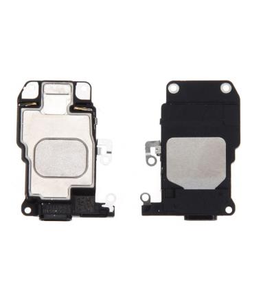 Haut-Parleur iPhone 7
