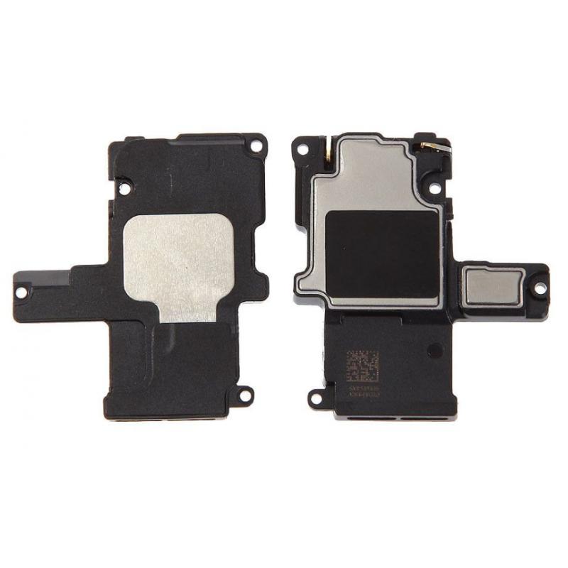 Haut-Parleur iPhone 6