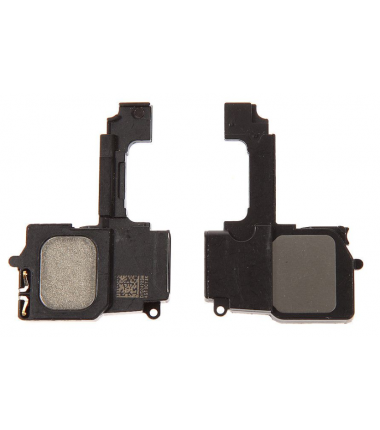 Haut-Parleur iPhone 5C