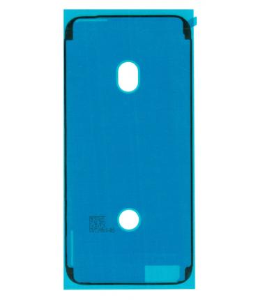 Adhésif d'étanchéité iPhone 6S