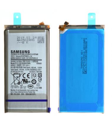 Batterie Samsung EB-BG975ABU