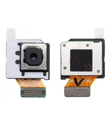 Caméra arrière Samsung Galaxy S9 (G960F)