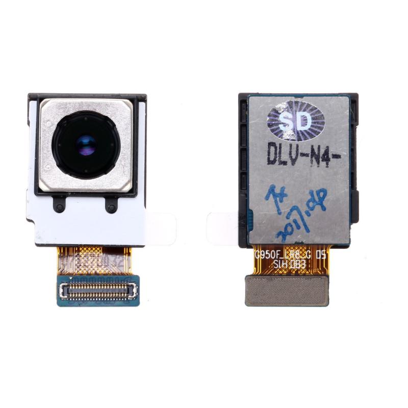 Caméra arrière pour Samsung Galaxy S8/S8+ (G950/G955F)