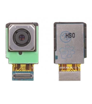 Caméra arrière pour Samsung Galaxy S7/S7 Edge (G930/G935F)