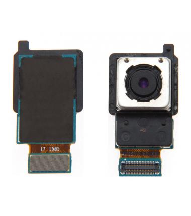 Caméra arrière pour Samsung Galaxy S6 (G920F)