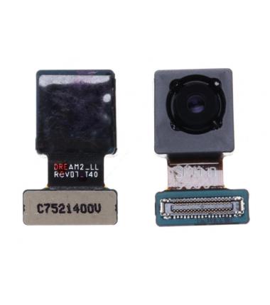 Caméra avant Samsung Galaxy S8+/Note 8 (G955F/N950F)