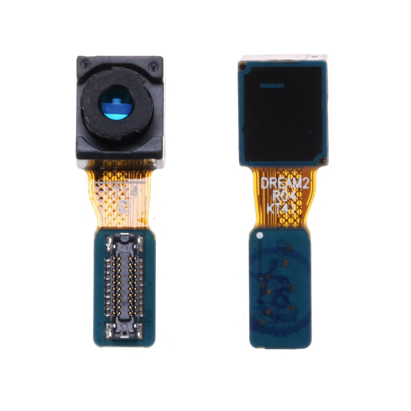 Caméra avant pour Samsung Galaxy S8+/Note 8 (G955/N950F)