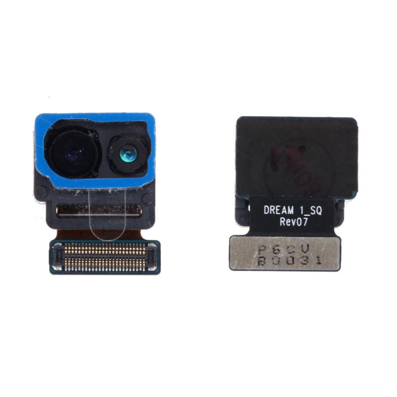 Caméra avant pour Samsung Galaxy S8 (G950F)