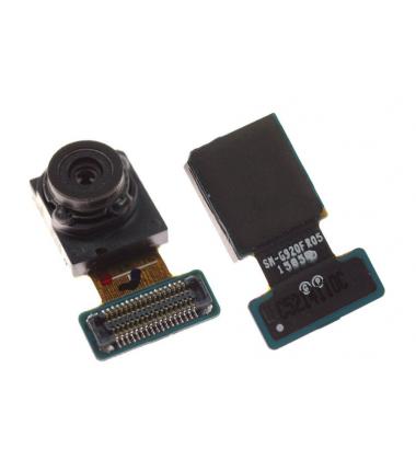 Caméra avant pour Samsung Galaxy S6/S6 Edge (G920/G925F)
