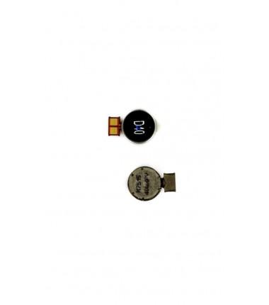 Vibreur Samsung GH31-00750A