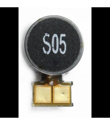 Vibreur pour Samsung Galaxy S7 Edge (G935F)