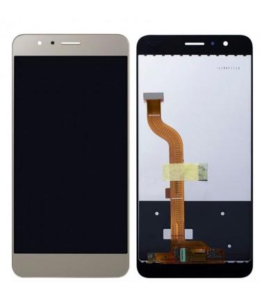 Ecran Huawei Honor 8 Or