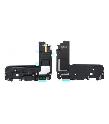 Haut-Parleur pour Samsung Galaxy S8+ (G955F)