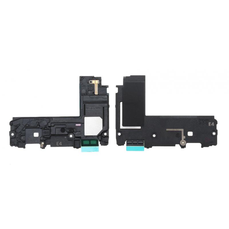 Haut-Parleur pour Samsung Galaxy S8 (G950F)