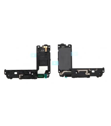 Haut-Parleur pour Samsung Galaxy S7 Edge (G935F)