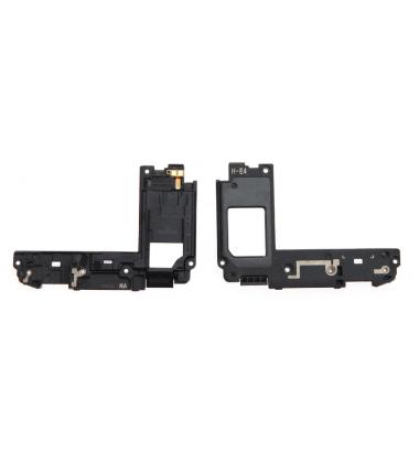 Haut-Parleur pour Samsung Galaxy S7 (G930F)