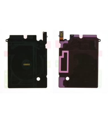 Nappe NFC Samsung Galaxy S10 (G973F)