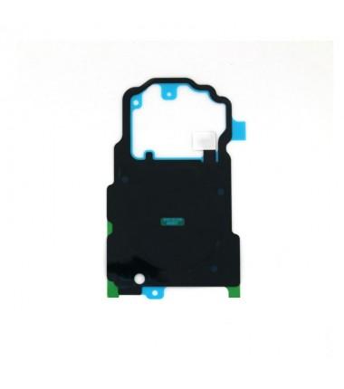 Nappe NFC Samsung Galaxy S9 (G960F)