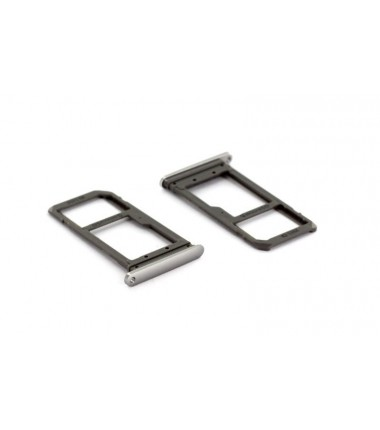 Tiroir SIM pour Samsung Galaxy S7 (G930F) Or