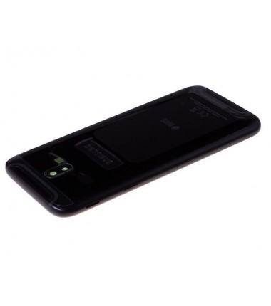 Face arrière Samsung Galaxy J5 2017 (J530F) Noir