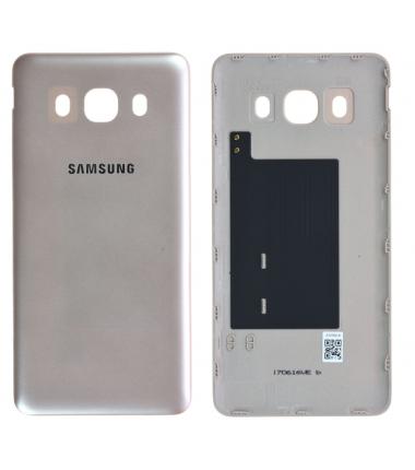 Face arrière Samsung Galaxy J5 2016 (J510F) Or