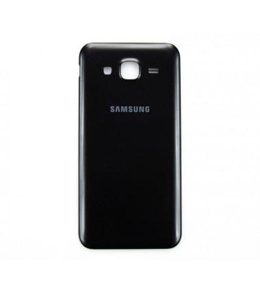 Face arrière Samsung Galaxy J5 (J500F) Noir