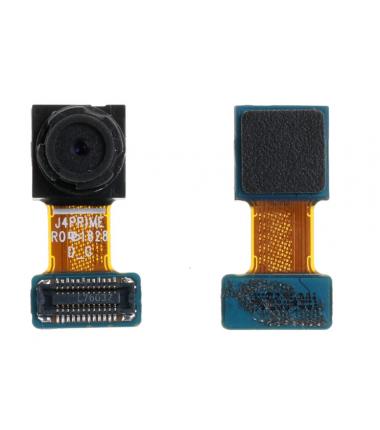 Caméra avant Samsung Galaxy J4+ 2018 (J415F)