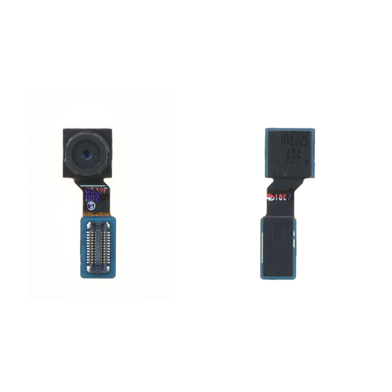 Caméra avant Samsung Galaxy J2 2018 (J250F)