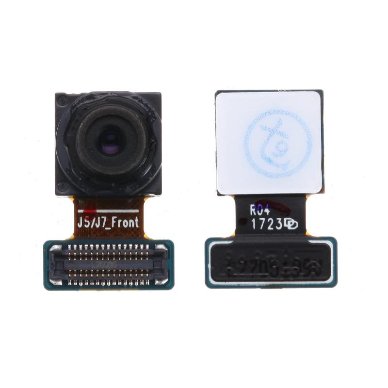 Caméra avant Samsung Galaxy J5/J7 2017 (J530/J730F)