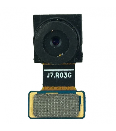 Caméra avant Samsung Galaxy J7 2016 (J710F)
