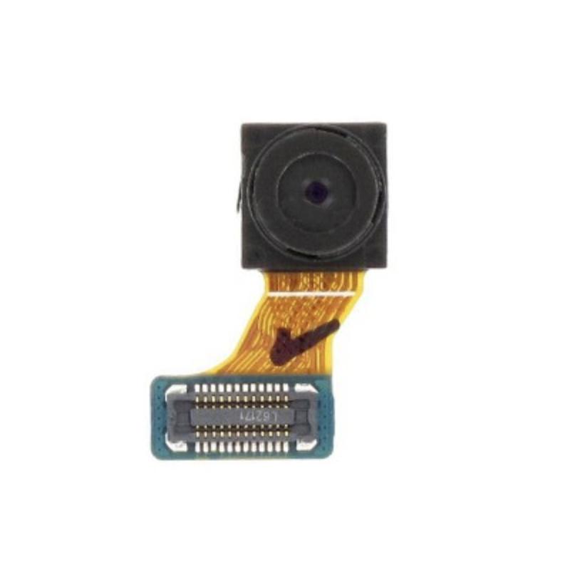 Caméra avant Samsung Galaxy J3 2016 (J320F)