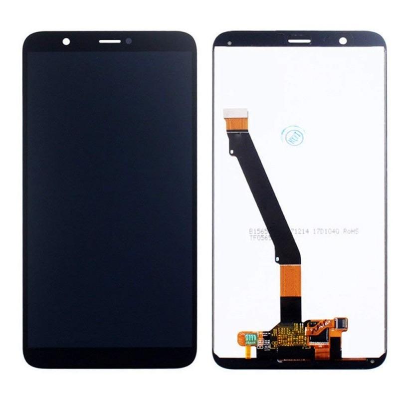 Ecran pour Huawei P Smart Noir