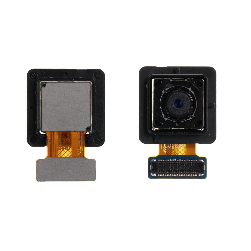 Caméra arrière Samsung Galaxy J4+ 2018 (J415F)