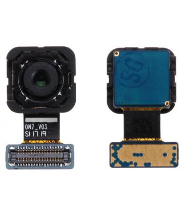 Caméra arrière Samsung Galaxy J5/J7 2017 (J530/J730F)