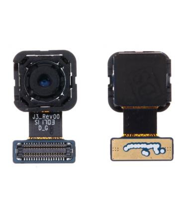 Caméra arrière Samsung Galaxy J3 2017 (J330F)
