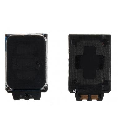 Haut-Parleur (du bas) Samsung 3001-002856