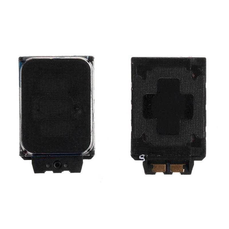 Haut-Parleur Samsung 3001-002856