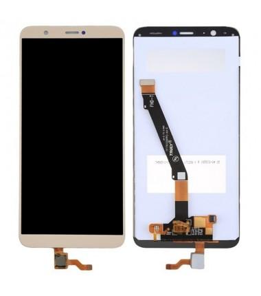 Ecran pour Huawei P Smart Or