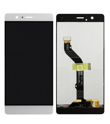 Ecran pour Huawei P9 Lite Blanc