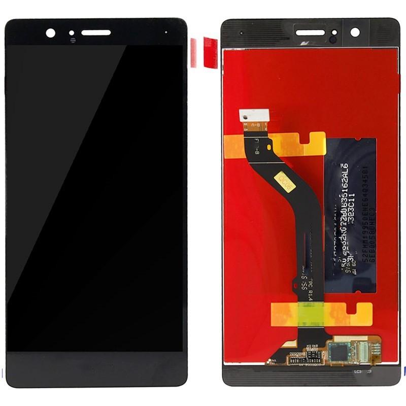 Ecran pour Huawei P9 Lite Noir