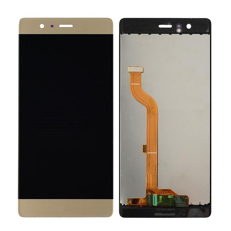 Ecran Huawei pour P9 Or