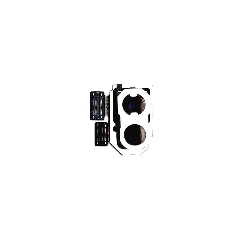 Caméra arrière Samsung Galaxy A40 (A405F)