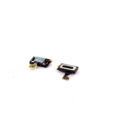 Ecouteur Interne pour Samsung Galaxy S7/S7 Edge (G930/G935F)
