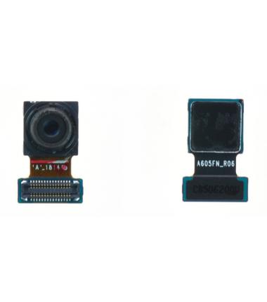 Caméra avant Samsung Galaxy A6+ 2018 (A605F)