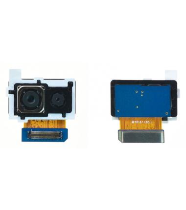 Caméra arrière Samsung Galaxy A6+ 2018 (A605F)