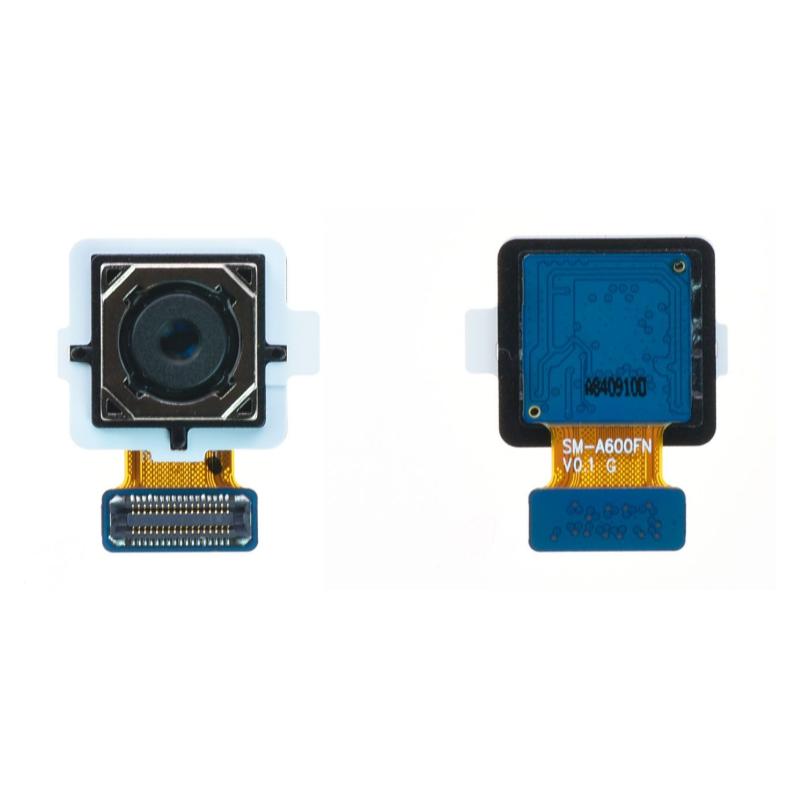 Caméra arrière Samsung Galaxy A6 2018 (A600F)