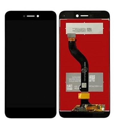 Ecran pour Huawei P8 Lite 2017 Noir
