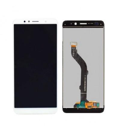 Ecran Huawei Honor 5C Blanc